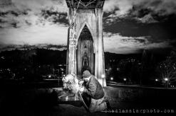 bridgesuspension-8302