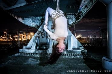 bridgesuspension-8351